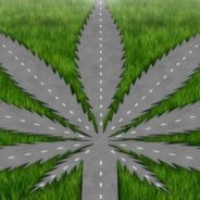 Weed is legal in California…but driving impaired still isn't.