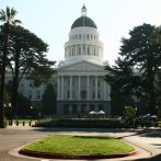 New diversion program in California for misdemeanors and felonies