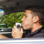 New DUI IID laws for 2019